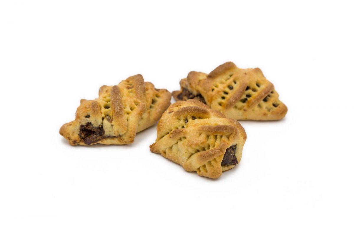 Buccellato pasticceria Angelo Inglima vendita online dolci siciliani