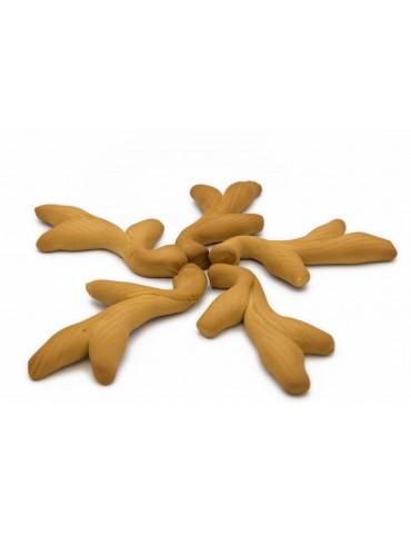rametta siciliana pasticceria siciliana angelo inglima vendita online dolci siciliani spedizioni in Italia e all'estero