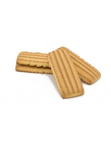 biscotto umberto biscotti colazione pasticceria angelo inglima vendita online dolci siciliani biscotti da inzuppo siciliani