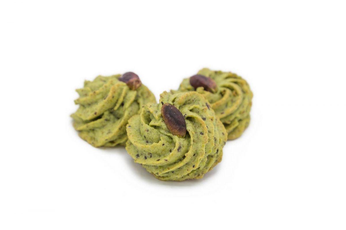 cuore di pistacchio pasta di mandorla pasticceria siciliana angelo inglima vendita online dolci siciliani
