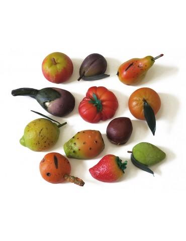frutta martorana pasticceria angelo inglima vendita online dolci siciliani consegna in tutta Italia