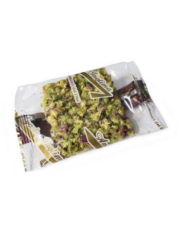 croccante di pistacchio pasticceria siciliana angelo inglima vendita online dolci siciliani confezioni singole