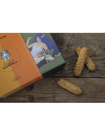 biscotto regina pasticceria angelo inglima vendita online dolci siciliani spedizioni in tutta Italia confezioni regalo