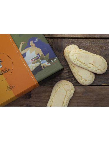 ciambelle all'uovo pasticceria siciliana angelo inglima vendita online dolci siciliani spedizioni in 24 ore