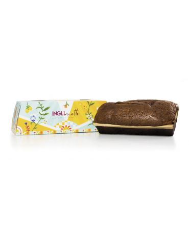 Inglimotto cioccolato