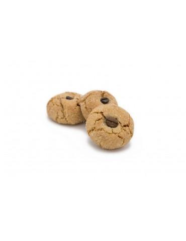 nuvoletta al caffè biscotto pasta di mandorla pasticceria angelo inglima vendita online dolci siciliani